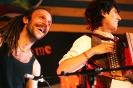 Nuit du Folk en Dioise (maggio 2013)-7